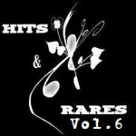 Hits_und_Rares_Vol_6