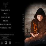 dvd-cover-aussen3