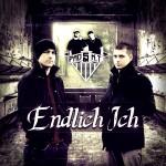 endlich_ich_cover_front